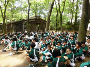 清水公園 (3)